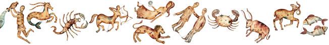 Jahreshoroskop 2014 Kostenlos – Horoskope