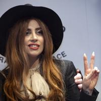 Lady Gaga: Fällt ihre Tour ins Wasser?