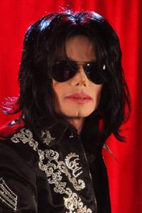 Michael Jackson ist tot