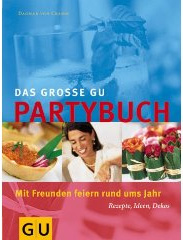 Party Buch