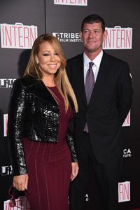 Mariah Carey: Was macht die Liebe?