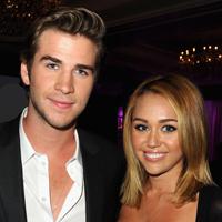 Miley Cyrus und Liam Hemsworth: Hält ihre Liebe das aus?