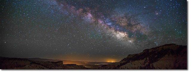 Mit den Sternen zum Traummann?