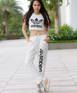 Ausmisten für diese neuen Modetrends