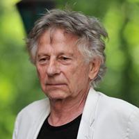 Polanski-Affaire: Jetzt spricht Alain Delon