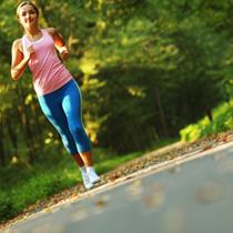 Joggingtipps für Anfänger