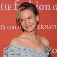Renee Zellweger mit Sheryl Crows Ex liiert
