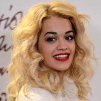 Rita Ora beim Knutschen mit Evan Ross erwischt