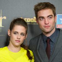 Robert Pattinson und Kristen Stewart: Erneute Trennung