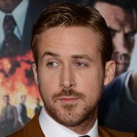 Ryan Gosling hält sich nicht für sexy