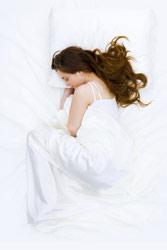 Warum Schlaf so wichtig ist