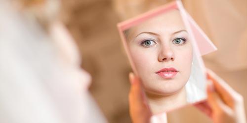 Worauf man bei einer Schönheits-OP achten sollte