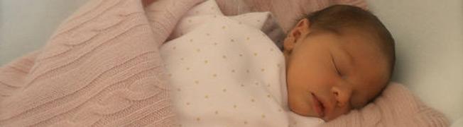 Madeleine von Schweden Babyname bekannt
