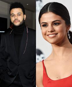 Selena Gomez fühlt sich nicht schlecht