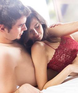 Welcher Sex-Typ bin ich? Sex Test kostenlos
