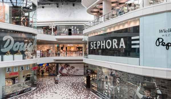 Shoppen: Für Frauen die pure Entspannung, für Männer die Hölle?