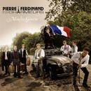 Pierre Ferdinand Et Les Charmeurs