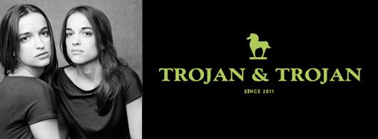 Trojan & Trojan