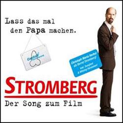Die neue Stromberg Single
