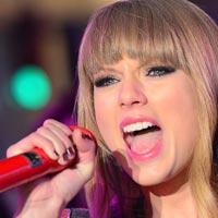 Taylor Swift und Harry Styles: Alles aus?