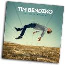 Wir verlosen Tim-Bendzko-Alben
