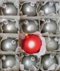 Tipps für die Weihnachtsdeko