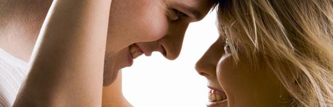 Tipps um die perfekte Freundin zu sein