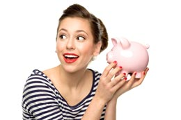 Tipps zum Tagesgeldkonto