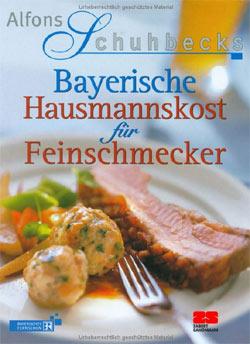 Der Bayerische Chic