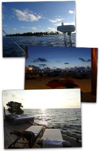 Park Hyatt Maledives