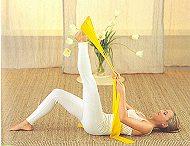 Buchtipp: Pilates