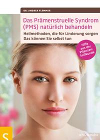 PMS-Symptome
