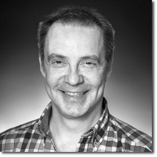 Cornelius Baltus Interview König der Löwen