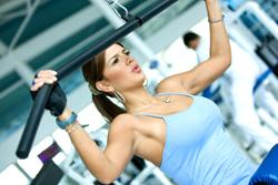 Was tun gegen Muskelkater?