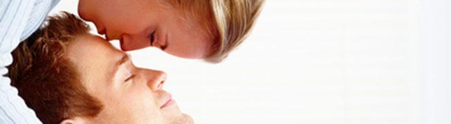 Partnerhoroskop Kostenlos – Horoskope – WomenWeb.de