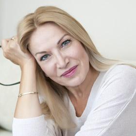 Hormonersatztherapie in den Wechseljahren