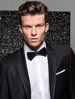 Mode für Männer 2014: Trends und Tipps