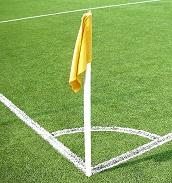 Fußball-Deko-Ideen