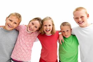 Worauf Eltern beim Kauf von Kinderkleidung achten sollten