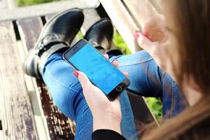 iPhone 6 im Test – ist das Smartphone für Frauen geeignet?