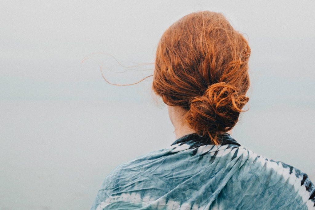 Haarausfall in den Wechseljahren: Was tun?