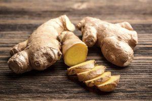 Acai, Goji, Chia: Mit diesen Superfoods stärken Sie Ihr Immunsystem