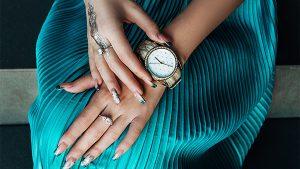 Modeuhr vs. Luxusuhr - Was lohnt sich?